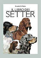 Il libro dei Setter